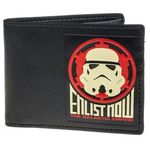 Portfel Star Wars The Galactic Empire (5908305216193)