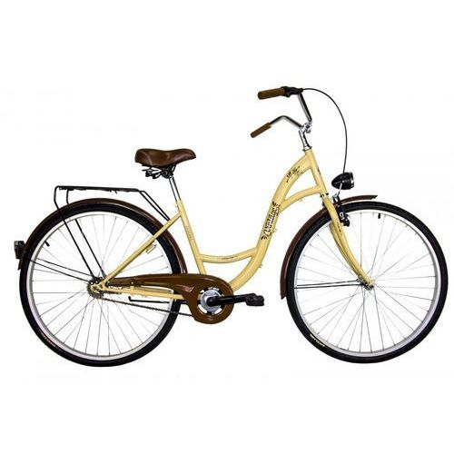 BikeLand Vintage