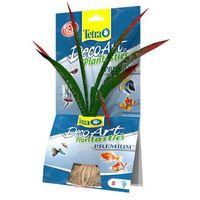decoart plantastics premium dragonflame 15 cm - darmowa dostawa od 95 zł! marki Tetra