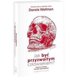 Wywiady  Edipresse Polska InBook.pl