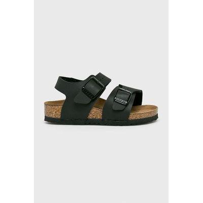 Sandałki dla dzieci Birkenstock ANSWEAR.com
