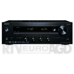Amplitunery stereo i AV  Onkyo RTV EURO AGD