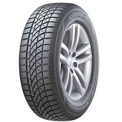 Hankook H740 Kinergy 4S 195/65 R15 91 H