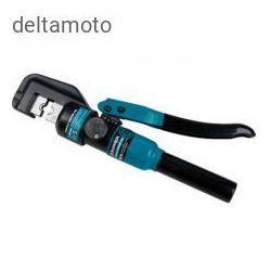 Pozostałe narzędzia ręczne  ZUPPER deltamoto