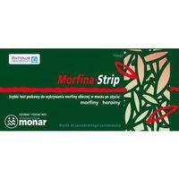 Test Narkotykowy (morfina i heroina)