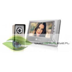 Domofony i wideodomofony  GENWAY VirtualEYE