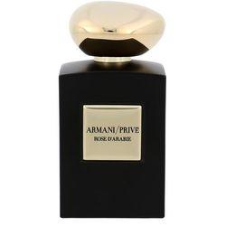 Wody perfumowane unisex  Armani Prive