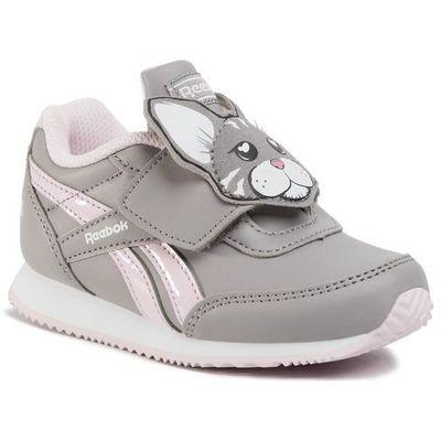 Buty sportowe dla dzieci w kategorii: Buty sportowe dla