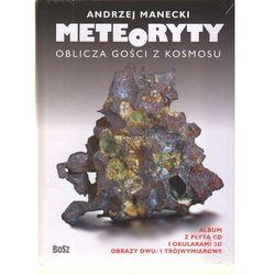 Astronomia  Bosz s.c. InBook.pl