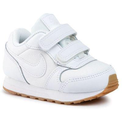 Buty sportowe dla dzieci NIKE eobuwie.pl