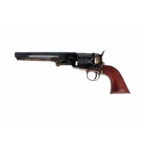 Pietta firearms Rewolwer pietta 1851 colt navy yank civilian kal. 44 (yac44)