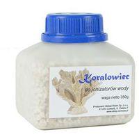 Koralowiec japoński (scleractina) marki Global water