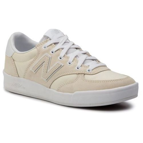Sneakersy - wrt300hb beżowy, New balance, 36-41