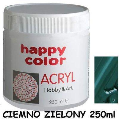 Pozostałe artykuły szkolne i plastyczne Happy Color biurowe-zakupy