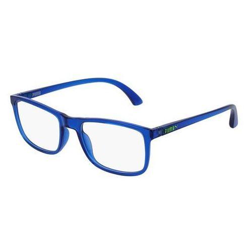 Okulary korekcyjne pu0081o 006 Puma