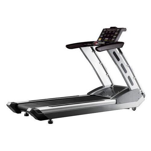 Bieżnia hipower sk7950tv Bh fitness