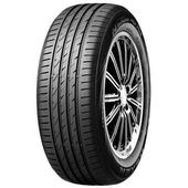 Nexen N Blue HD Plus 175/65 R14 86 T