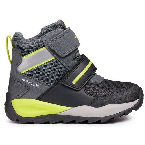 buty nike zimowe chłopięce 36