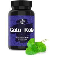 Gotu Kola (5903068650642)
