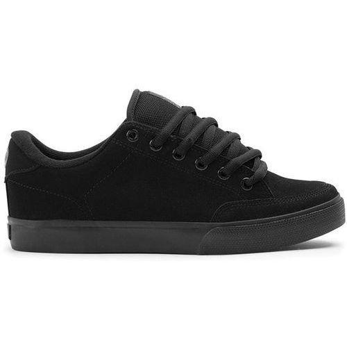 Circa buty al50 black black syn bkbks rozmiar 42 ceny opinie promocje sklep airtime House sklep buty meskie