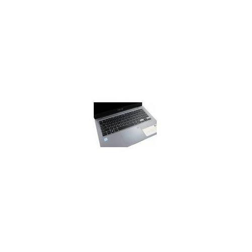 VivoBook S410UN-EB015T (Asus)
