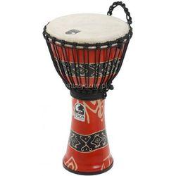 Pozostałe instrumenty perkusyjne  Toca muzyczny.pl