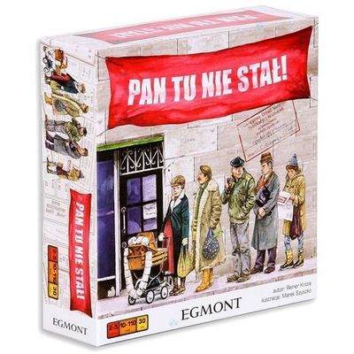 Puzzle Egmont 5.10.15.