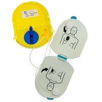 Defibrylator treningowy - elektrody 5 par (trn-acc-01) marki Kevisport