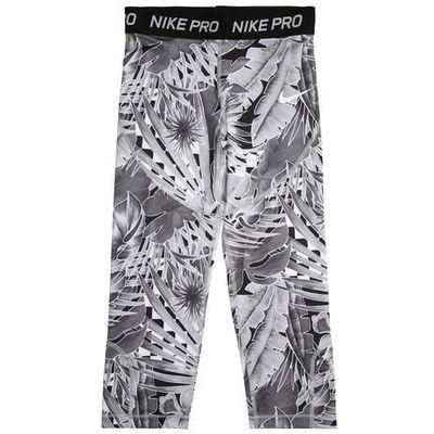 Spodnie dla dzieci NIKE About You