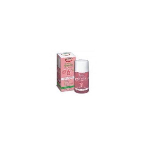 Olejek Dermo-Oil Multi-Active - 100 ml