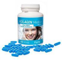 Aliness - Kolagen Medica 200mg - 60 Licaps