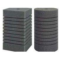Tropical wkład do filtra pu-f 20 (okrągły) 8,5x16