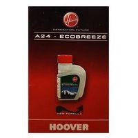 Hoover Akcesoria do odkurzaczy parowych  ecobreeze a24