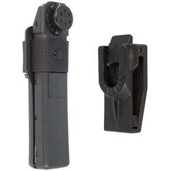Pałki  ESP - Euro Security Products
