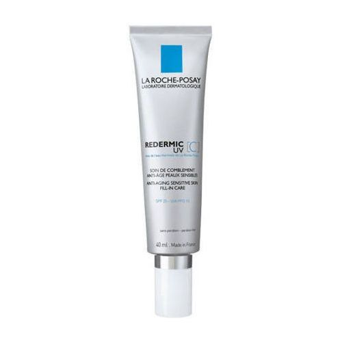 La roche redermic c uv krem 40ml