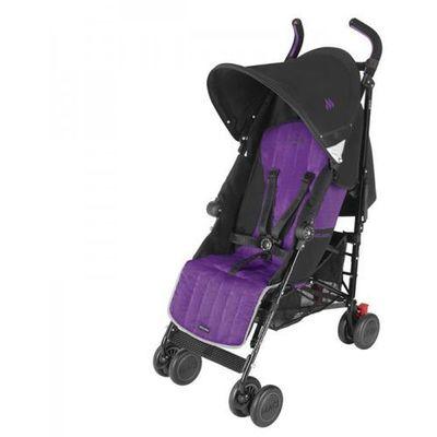 Wózki spacerowe Maclaren E-kidi