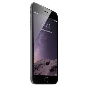 Apple iPhone 6 Plus 64GB