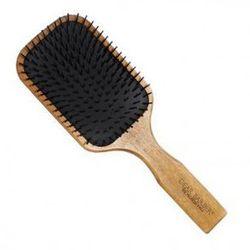 Szczotki do włosów  Dear Barber Vanity