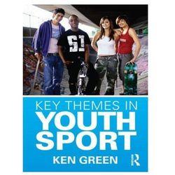 Książki sportowe  ROUTLEDGE