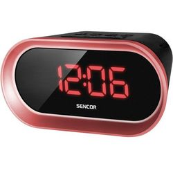 Sencor SRC 150