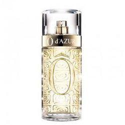 Testery zapachów dla kobiet  Lancome
