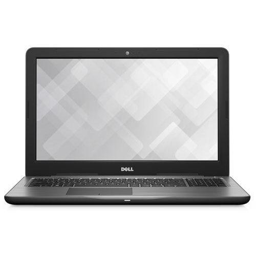 Dell Inspiron  5567-5130