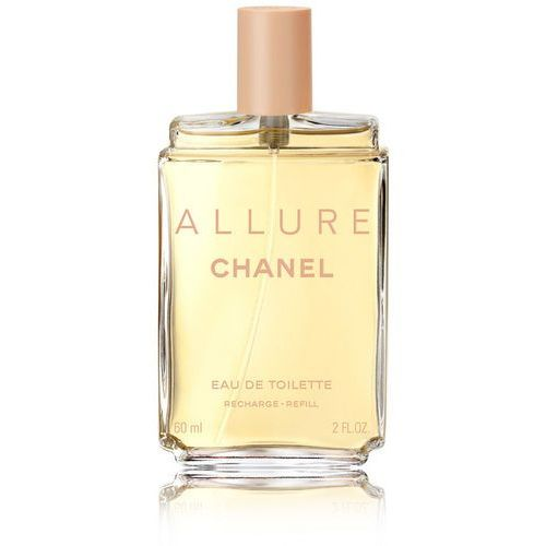 Chanel Allure Woman 60ml EdT