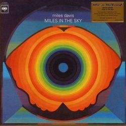 Muzyka alternatywna  Music On Vinyl InBook.pl
