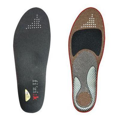Wkładki do butów Fizik Perfectsport