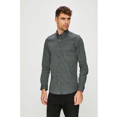 Koszule męskie Tom Tailor Denim ceny, opinie, recenzje - dejm.pl c082257ee1