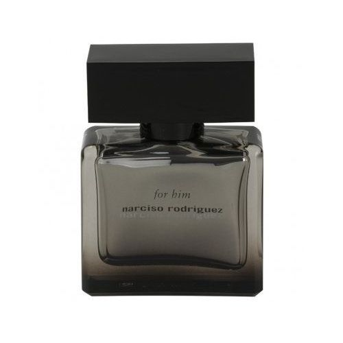 Narciso rodriguez for him musc collection (m) woda perfumowana 50ml