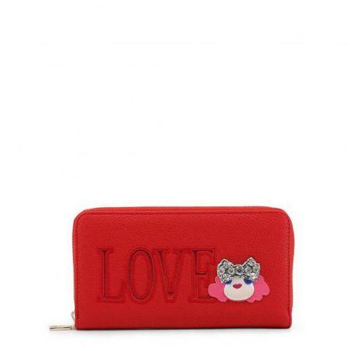Love moschino portfel jc5651pp07khlove moschino portfel
