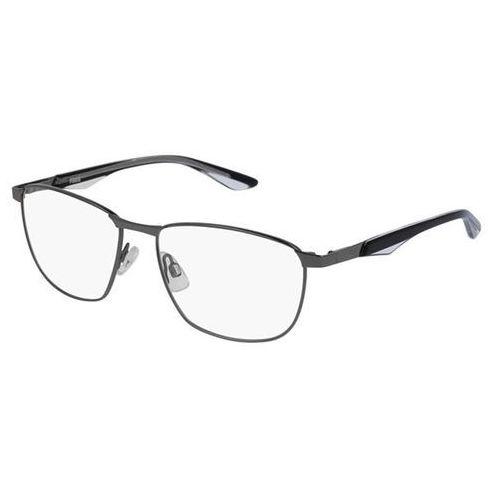 Okulary korekcyjne pu0066o 004 Puma