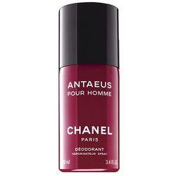 Dezodoranty dla mężczyzn Chanel ParfumClub
